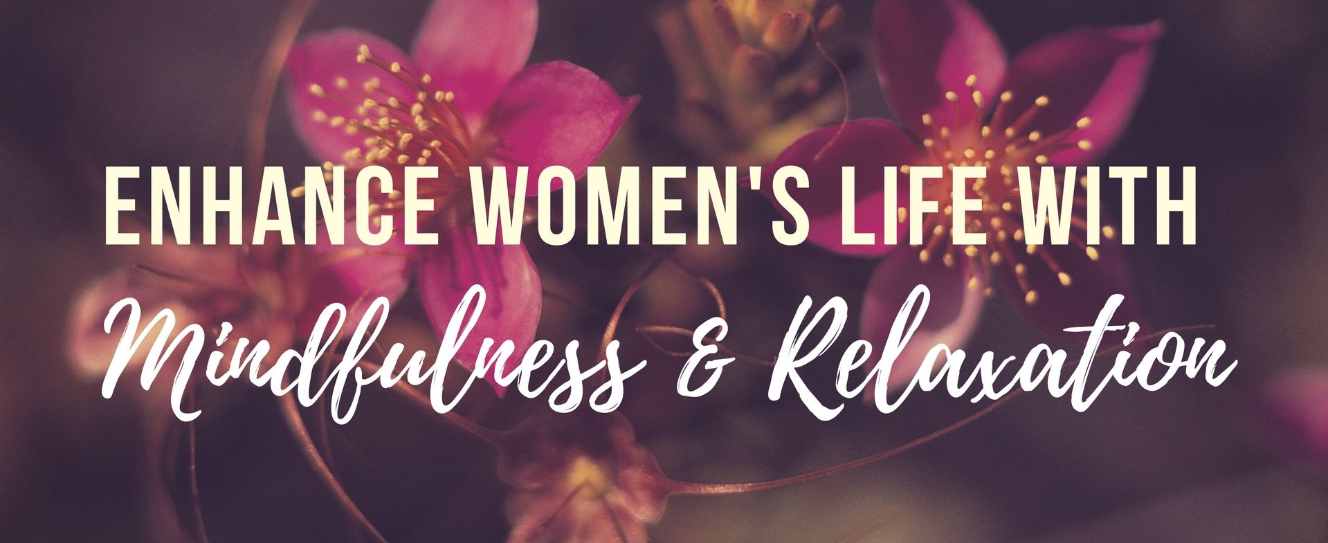 Pilates for Women's Health - Part 2