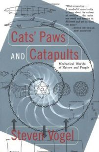 Cats Paws and Catapults