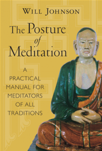 The Posture of Meditation