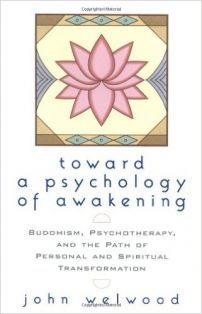 Towards a Psychology of Awakening