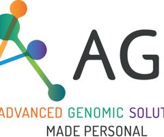 Advanced Genomic Solutions
