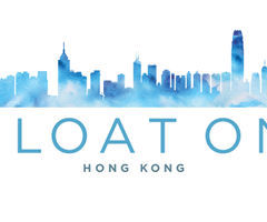 Float On HK