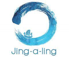 Jing-a-Ling