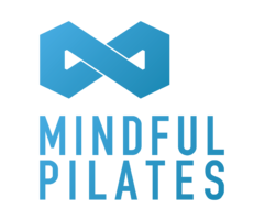 Mindful Pilates Membership Offers