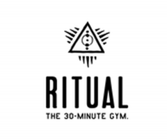 RITUAL, The 30-Minute Gym