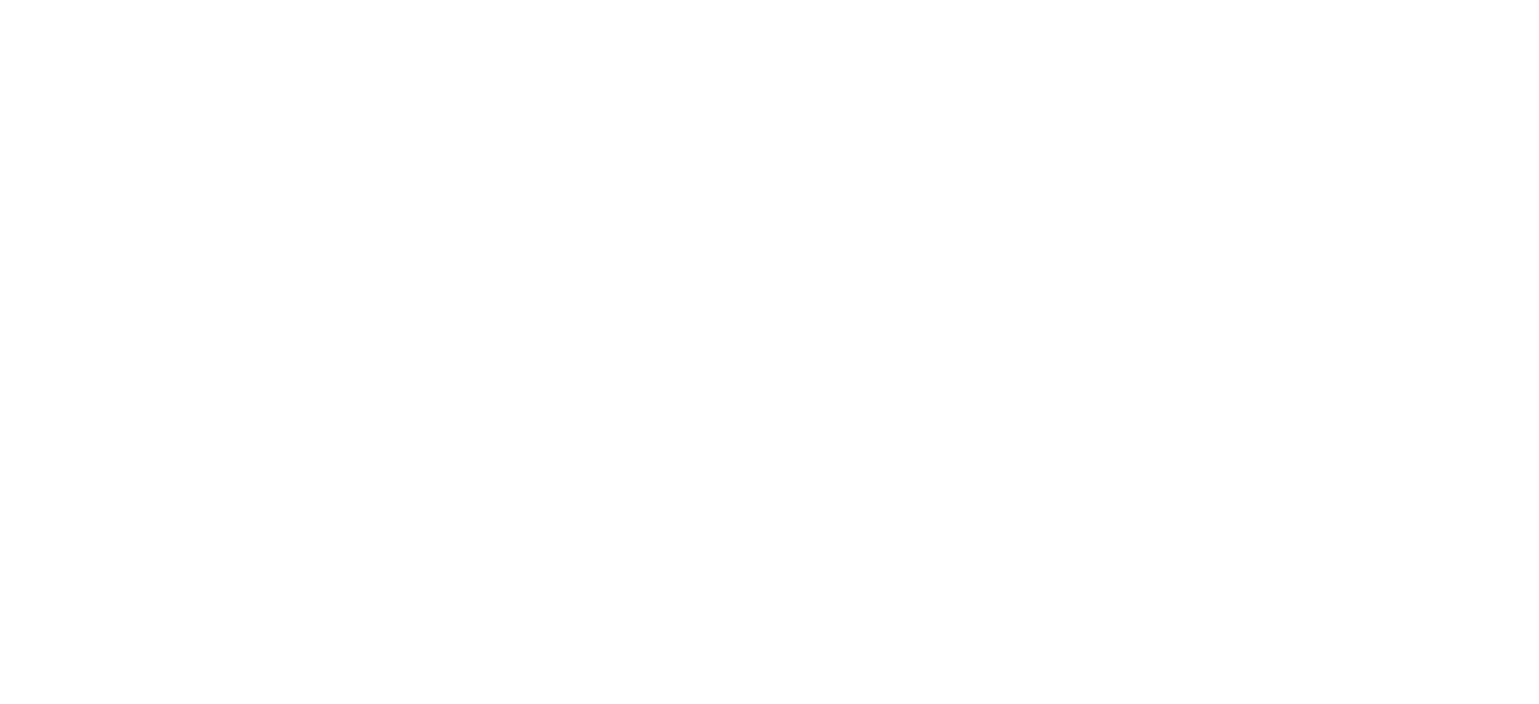 Mindful Pilates Small Logo Text